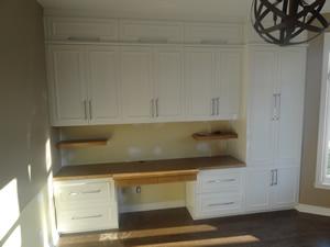 modification de l 39 espace d 39 amnagement d 39 une cuisine jout. Black Bedroom Furniture Sets. Home Design Ideas